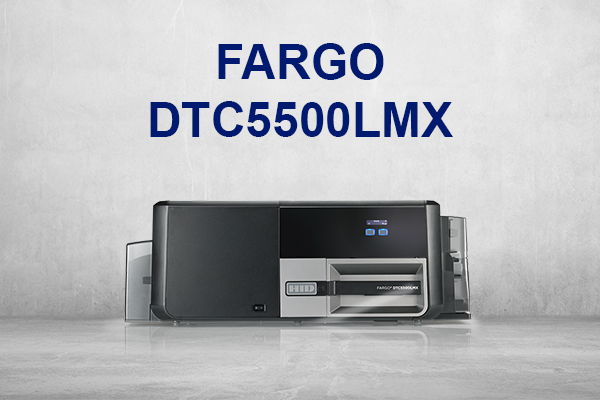 DTC5500LMX Review.png