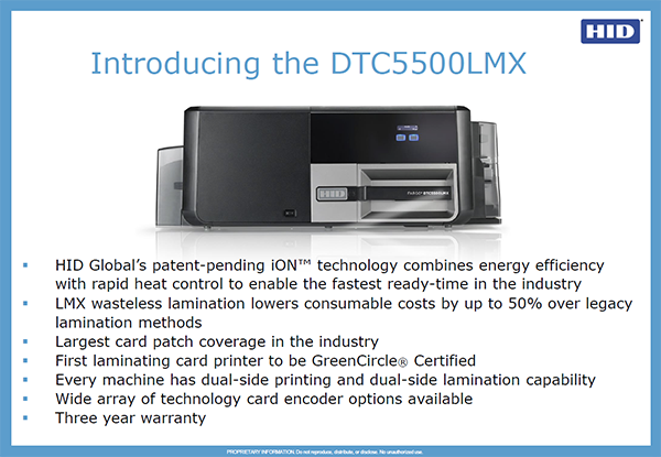 DTC5500LMX.png