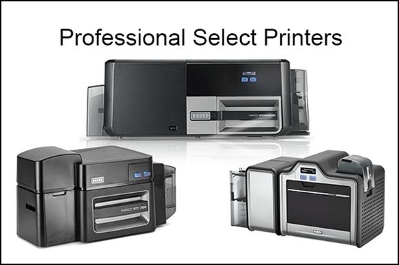Professional Select Printers 2.png