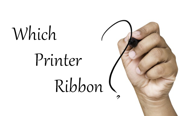 Which Printer Ribbon.png
