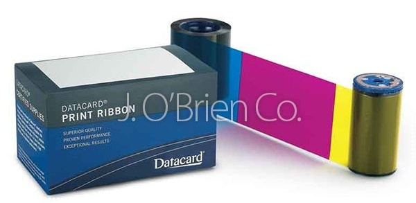 datacard-color-ribbon-YMCKT-132884-edited.jpg