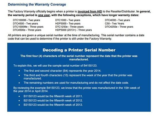 Fargo Warranty Coverage- (550px).jpg