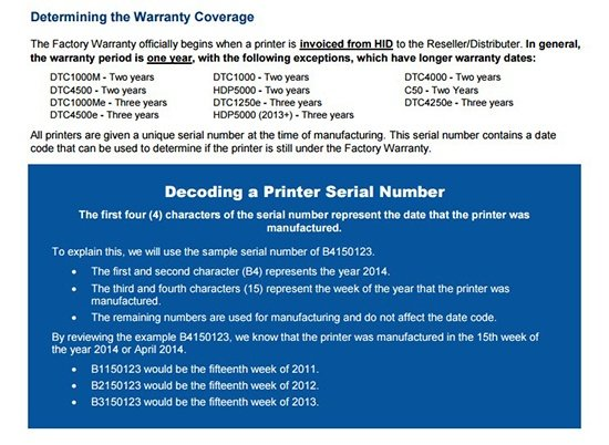 Fargo Warranty Coverage- (550px).jpg