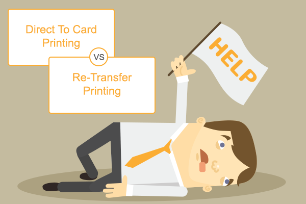 Direct-to-card_vs_re-transfer-id-card-printing-technology