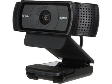 ID Camera