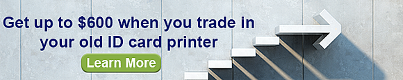 Printer Trade In.png