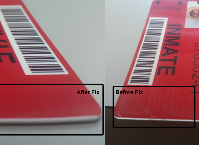 before-and-after-transfer-smudge-on-an-hdp5000