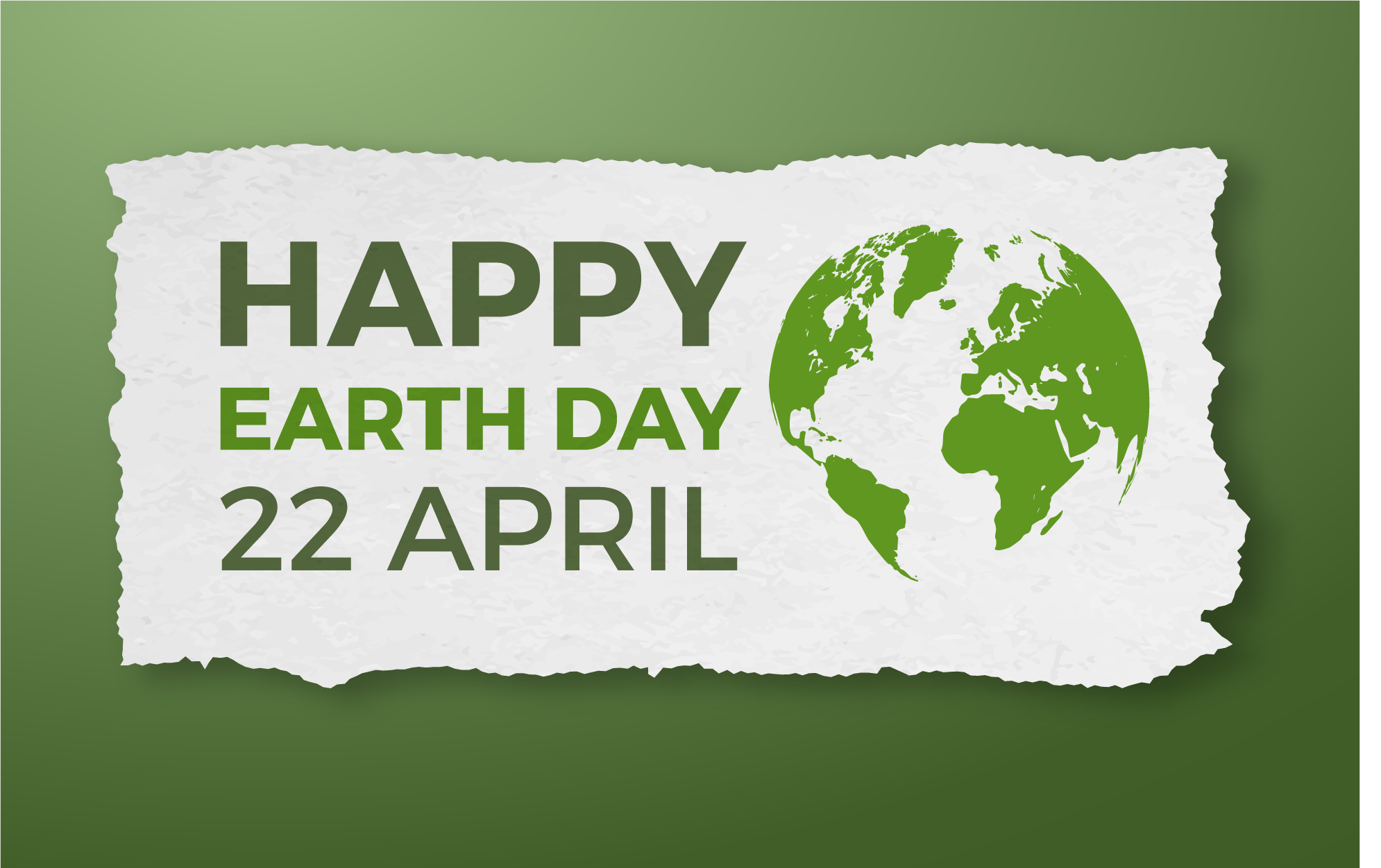 happy-earth-day-from-jobrien-april-22