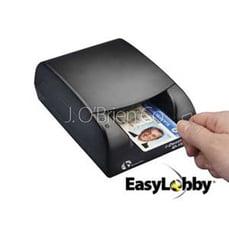 hid-easylobby-el-ast-id150_01