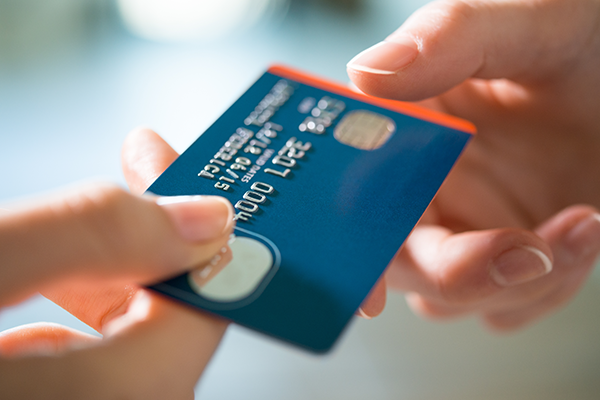 jobrien-now-offers-hid-trism-financial-instant-issuance-print-debit-and-credit-cards-instantly