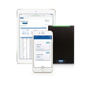 mobile-access-app_0002_iPhone-iPad