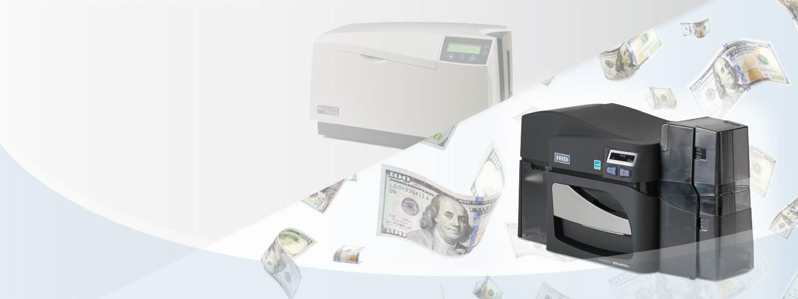 primary-home-banner-printer-tradein