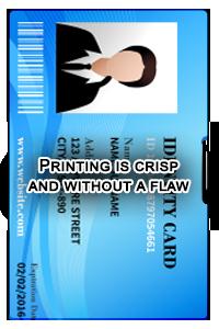 re-transfer-printing-demonstration